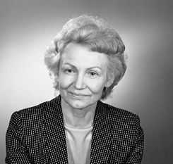 margot-honecker.jpg